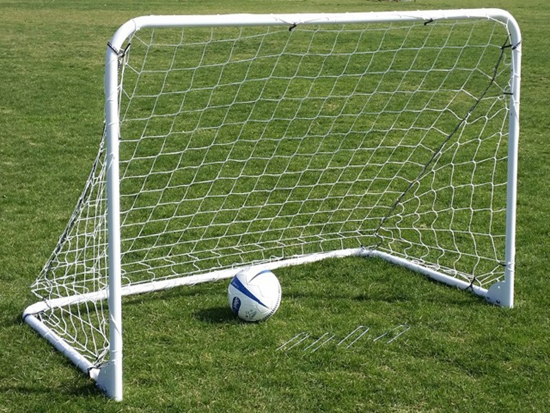 assesing the goal of sports products Internal audit risk assessment the first step to defining risk management goals and risk management objectives is it specifies the products and.