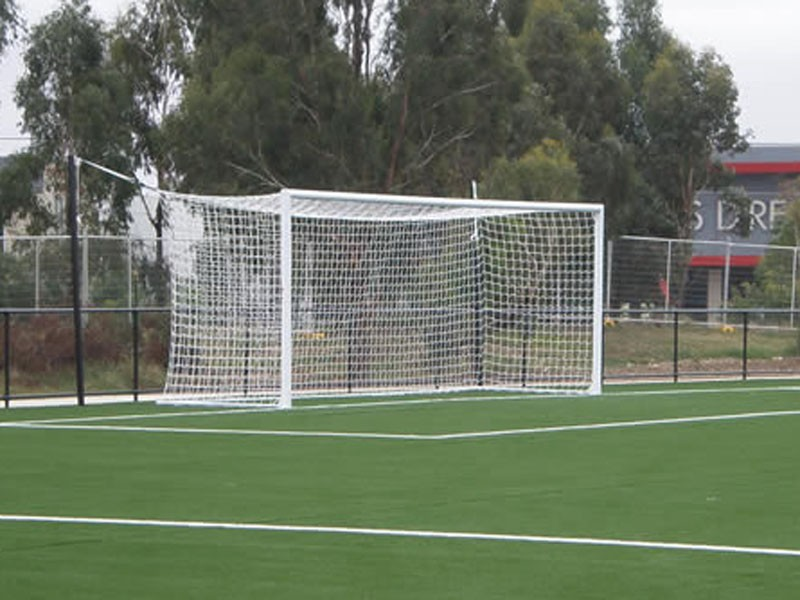 Senior Soccer Nets (Box Shape)