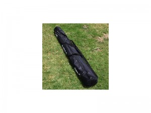 Agility Pole Storage Bag