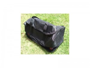 Mini Hurdle Carry Bag