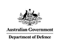 Australian Government - Department of Defence
