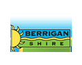Berrigan Shire