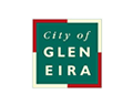 City of Gleneira