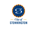 City of Stonnington
