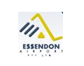 Essendon Airport