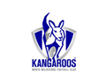 North Melbourne Kangaroos FC