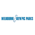 Melbourne Olympic Park