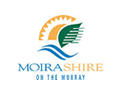 Moirashire of the Murray