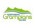 Northern Grampians Shire
