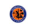 Parramatta City Council
